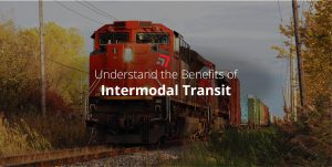 Understand-the-Benefits-of-Intermodal-Transit