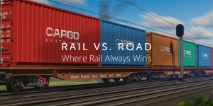 Rail vs. Road - Where Rail Always Wins_1